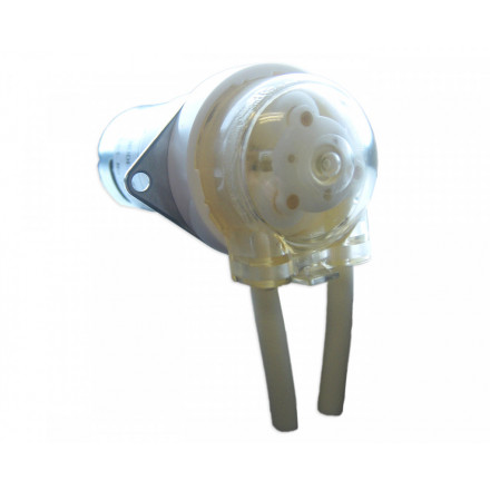 Pump and Cassette replacement for Peripod M3/M4 – 120mls