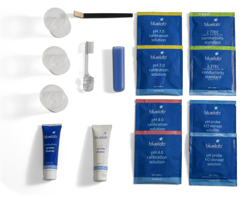 custom_image/1592246280Bluelab pH and conductivity probe care kit.png
