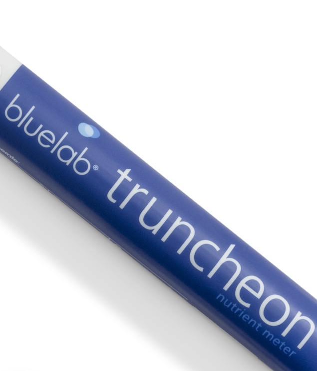 custom_image/1592246841Truncheon-Close-Up.png